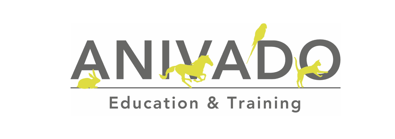 logo voor omschrijving aanbod